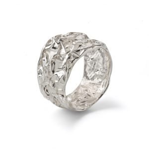 Chocolate-02-silver-ring