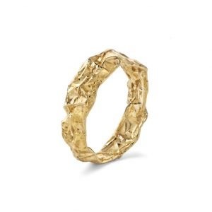 Chocolate-03-gold-ring.