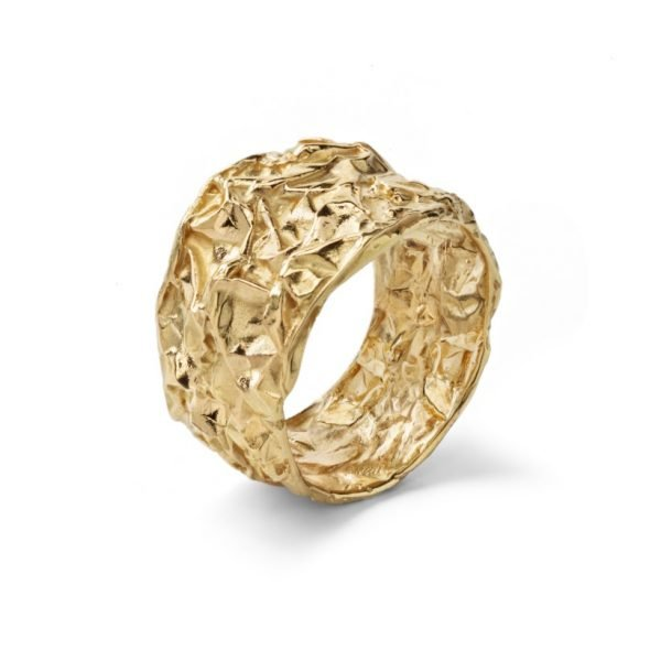 Chocolate-01-gold-ring