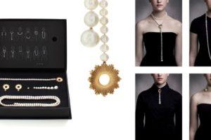 11-diana-paa-rosenborg-perle-udstilling-2012-custom