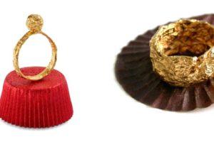 3-hanan-med-byus-tema-a-girls-best-friend-chokolade-2006-2-custom