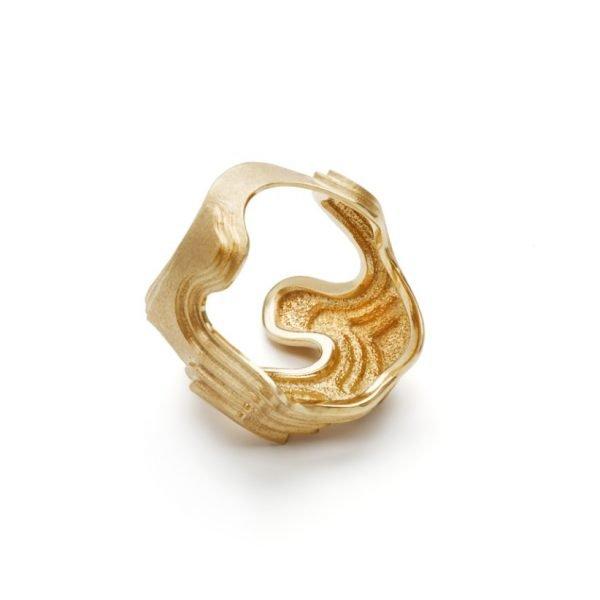 Treasure smykke